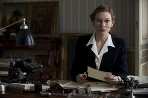 the-monuments-men-cate-blanchett1-600x399
