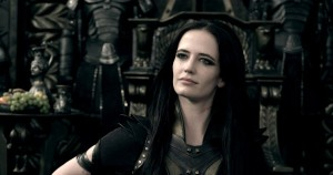 300-rise-of-an-empire-eva-green-4-600x316