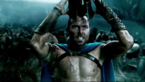 300-rise-of-an-empire-movie-poster-4