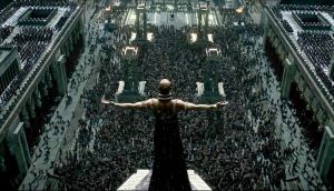 300-rise-of-an-empire-movie-still-16
