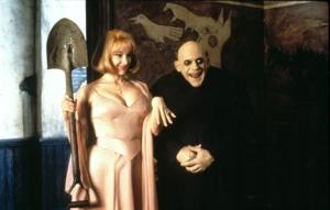 addams-family-values-debbie-fester