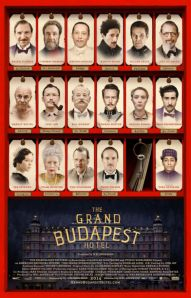 brilliant-new-poster-arrives-for-the-grand-budapest-hotel-151538-a-1387438490-470-75