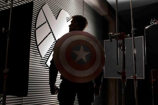Cap_America_S.H.I.E.L.D