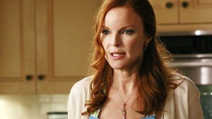 desperate-housewives-20090313154138-1_625x352
