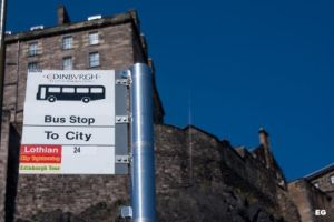 edcastle_busstopsign.preview
