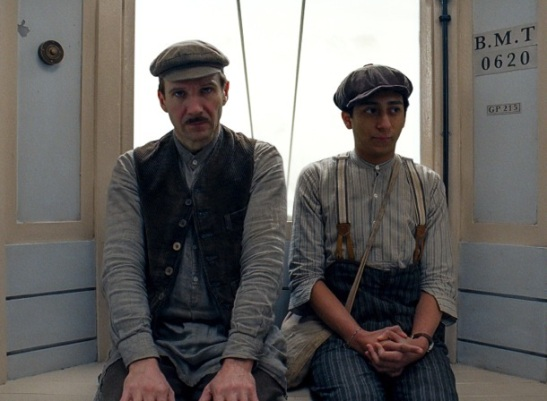 grand-budapest-hotel-movie-picture-21