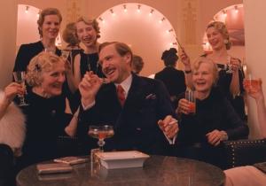 grand-budapest-hotel-ralph-fiennes
