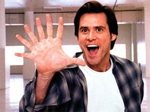 jim-carrey-7-fingers-300x225_large