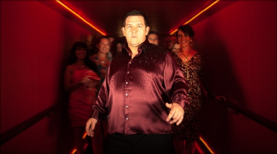 Nick-Frost-in-Cuban-Fury-2014-Movie-Image-2
