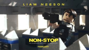 Non-Stop-Lego-Movie-Trailer