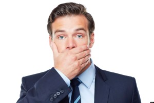 o-MAN-COVERING-MOUTH-facebook