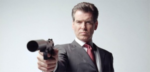 pierce-brosnan-in-james-bond