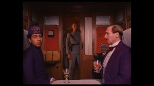 ralph-fiennes-in-the-grand-budapest-hotel-movie-3