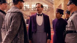 ralph-fiennes-stars-in-new-clip-from-the-grand-budapest-hotel-watch-now-152855-a-1389008732-470-75