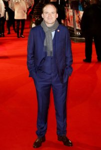 rory-kinnear-uk-premiere-cuban-fury-03