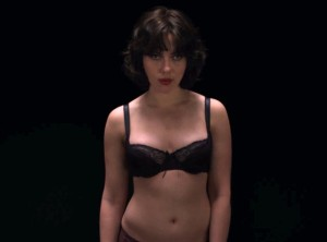 rs_560x415-130903094123-1024.scarlett-johansson-under-the-skin-underwear.ls_.9313_copy