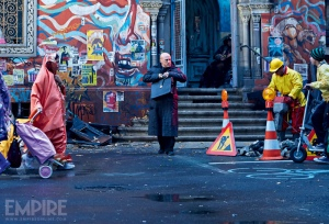 the-zero-theorem-christoph-waltz