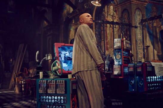 the-zero-theorem-christoph-waltz2