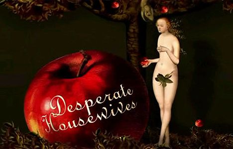 460_desperate_housewives_468