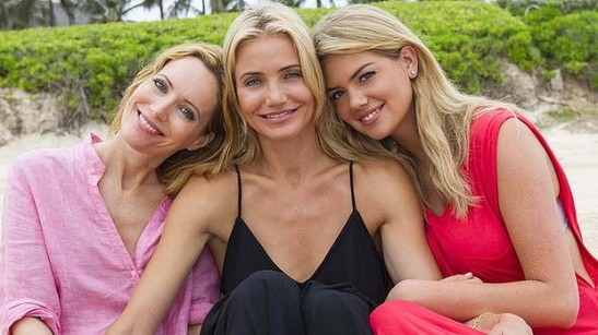 art-Kate-Upton-Cameron-Diaz-The-Other-Woman-620x349