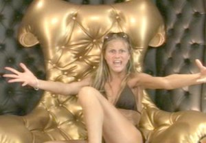 bb-nikki_grahame-431x300