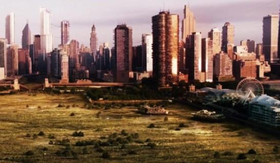 Divergent-Chicago-610x356