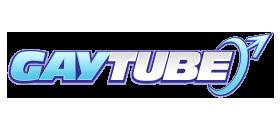 gaytube_logo.2x