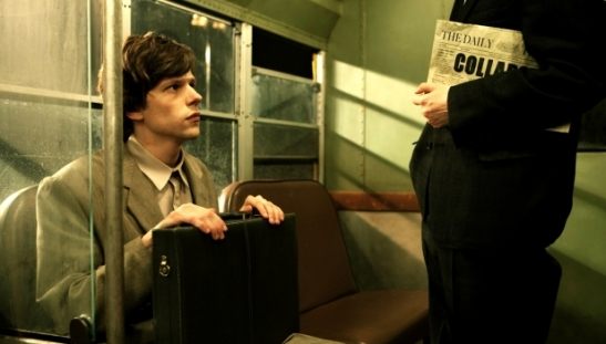 hero_Jesse_Eisenberg_The_Double
