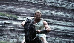kellan-lutz-in-the-legend-of-hercules-movie-3