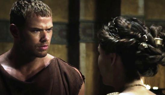 kellan-lutz-in-the-legend-of-hercules-movie-9