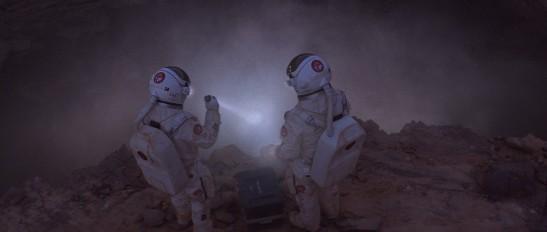 Last-Days-of-Mars