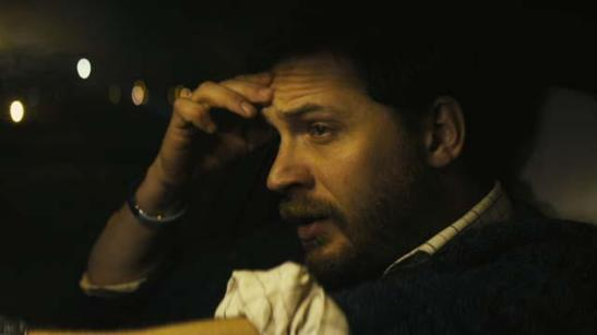 Locke-Movie-Trailer