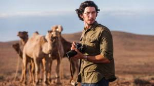 movies-tracks-adam-driver