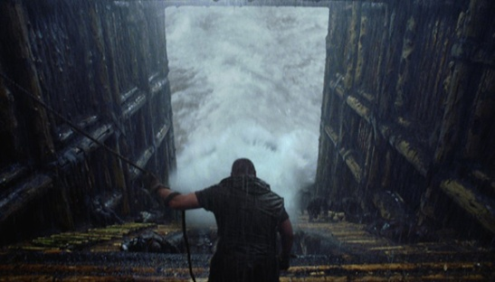 noah-storm-photos-noah-photos-noah-movie-stills