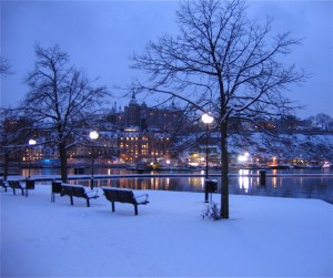 stockholm in winter1