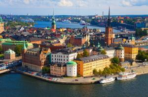 stockholm-viking-themed-walking-tour-in-stockholm-115559