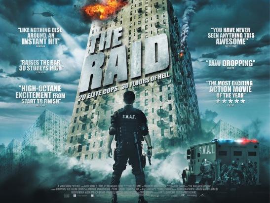 The-_Raid_Quad50_AW1