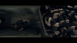 the-raid-2-berandal-official-domestic-trailer-hd-iko-uwais-action