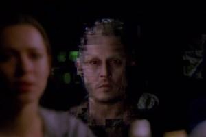 transcendence-trailer-hd-johnny-depp