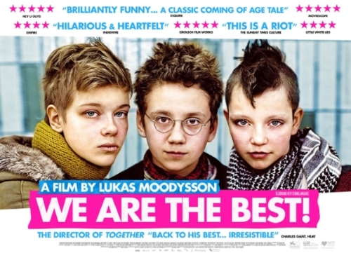 we_are_the_best_poster_skip_crop7086b06d9ce3