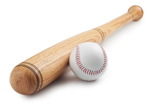 baseball-bat-baseball