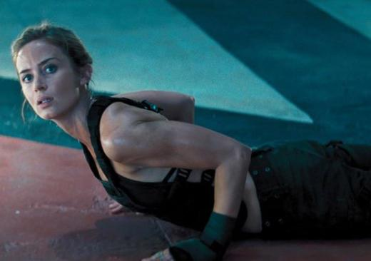 edge-of-tomorrow-emily-blunt.jpg.pagespeed.ce.T8ViN-1BtV