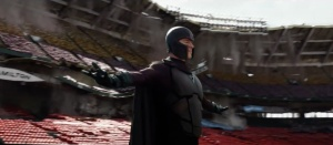 Final-X-Men-Days-Of-Future-Past-Trailer-06