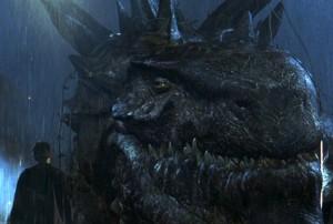 Godzilla-1998_gallery_primary-300x202