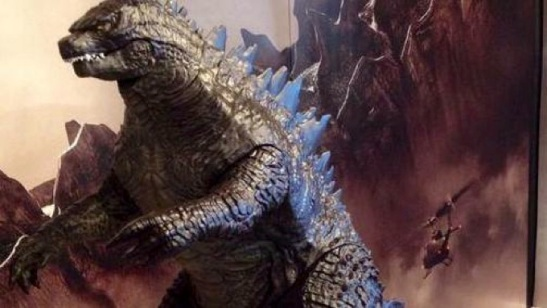 godzilla-model-revealed-dec-2014