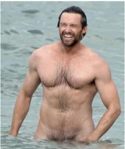 Hugh-Jackman-naked