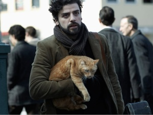 Oscar-Isaac-in-the-coen-brothers-inside-llewyn-davis_162542