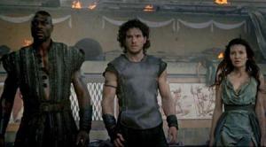 pompeii-movie-atticus-milo-cassia