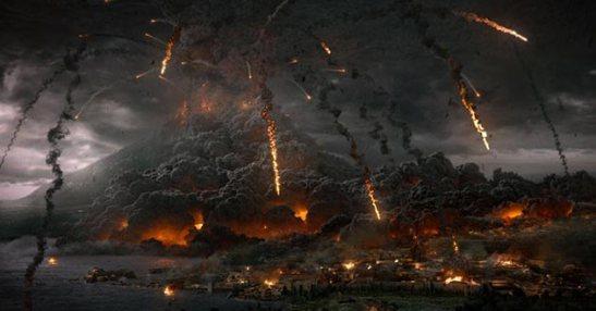 Pompeii-Movie-Header-Image
