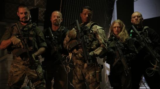 Sabotage-Movie-Review-Image-4